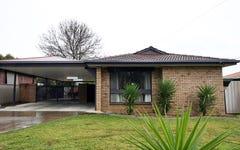 42 Crawford Crescent, Flowerdale NSW