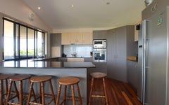 10 Madden Place, Cumbalum NSW