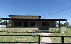 125 Louisa Street, Mitchell QLD