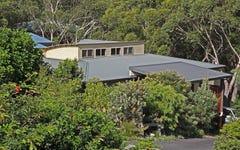 5 Birramal Drive, Dunbogan NSW