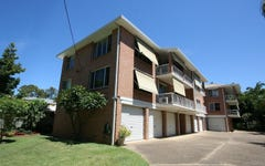 4/14 Kirkwood Road, Tweed Heads South NSW