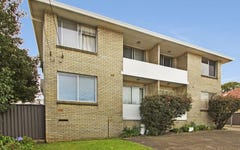 2/1231 Victoria Rd, West Ryde NSW