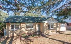 4 Briddon Close, Pennant Hills NSW
