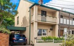 3 Ivy Street, Randwick NSW