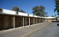 Unit 6 Mt Nancy Apartments, Braitling NT