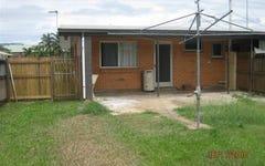 1/38 TOOGOOD ROAD, Bayview Heights QLD