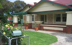 34 Lincoln Avenue, Colonel Light Gardens SA