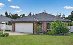 4 Parklands Road, Largs NSW