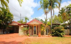 242 Wills Street, Townsville City QLD