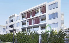 D105/6 Latham Terrace, Newington NSW