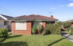 20 Josephine Crescent, Moorebank NSW