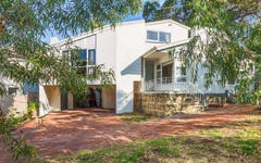 25 Dunrossil Street, Wembley Downs WA