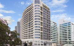 183/809-811 Pacific Highway, Chatswood NSW