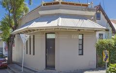 37 Bedford Street, Newtown NSW