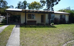 18 Parklands Drive, Boronia Heights QLD