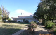 704 Kingston Rd, Moorook SA