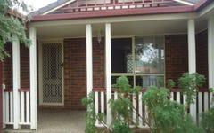 14 Kinross Street, Strathpine QLD