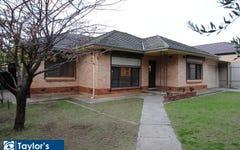 25 Richardson Avenue, Tranmere SA