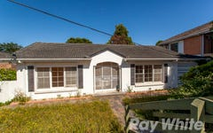 81 Whittens Lane, Doncaster VIC