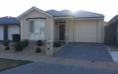 12 Encounter Avenue, Penfield SA