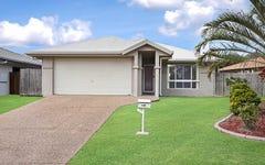 106 Freshwater Drive, Douglas QLD