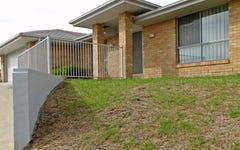 9 Dixon Circuit, Muswellbrook NSW