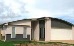 91 Tulipwood Drive, Tinana QLD