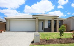 134 Bush Tucker Road, Berrinba QLD