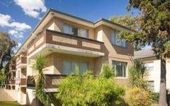 4/8-10 Prospect Street, Summer Hill NSW