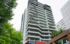 1103/1-17 Elsie St, Burwood NSW
