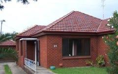 25 Foley Street, Gwynneville NSW