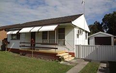 17 Macarthur Street, Killarney Vale NSW