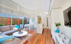 141 Evans Street, Rozelle NSW