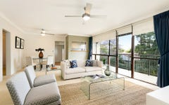 18/5-7 Spencer Road, Killara NSW