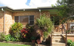 334 Oakenden Road, Oakenden QLD