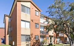 2/16 Barber Avenue, Eastlakes NSW