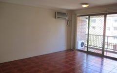 7/492-500 Elizabeth Street, Surry Hills NSW
