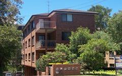 3/33 Corrimal St, Wollongong NSW