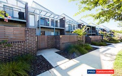 106 Plimsoll Drive, Casey ACT