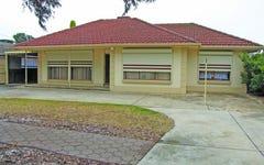 23 Karyn Crescent, Brahma Lodge SA