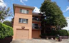 6/179 Sir Fred Schonell Drive, St Lucia QLD