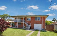 14 Orsova Terrace, Caloundra QLD