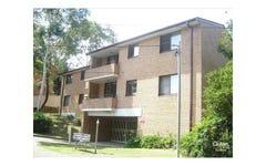 9/4 Alma Street, Hurstville NSW