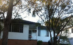 78 Michael Street, Jesmond NSW