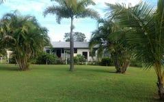 13 Yaamba Siding Road, Yaamba QLD