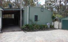 220 Wyee Farms Road, Wyee NSW