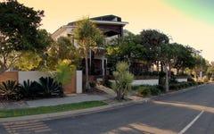 4/32-34 Kamala Crescent, Casuarina NSW