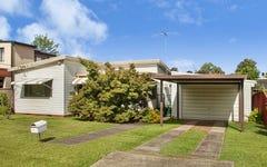 11 Atkinson Avenue, Padstow NSW