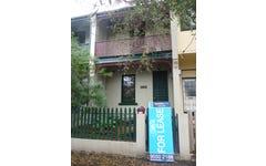 363 Belmont Street, Alexandria NSW