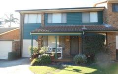 2/246 Kingsway, Caringbah NSW